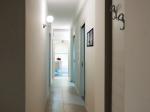 B1_corridoio vs bagno_1024
