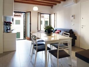 A3-kitchen