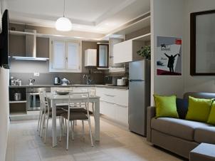 B1-living-room