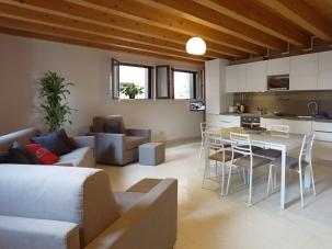 C1-living-room