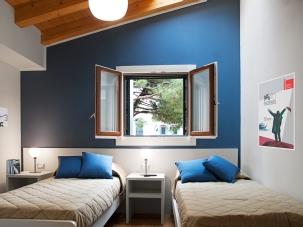 C1_room