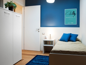 C2-room